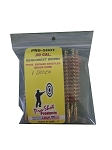 . 50 Cal. (BMG) Rifle Brush Dozen Pack