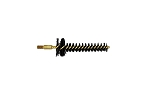 .308 Cal./AR 10 Military Style Nylon Chamber Brush